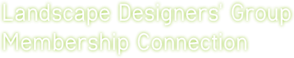 Landscape Designers' Group